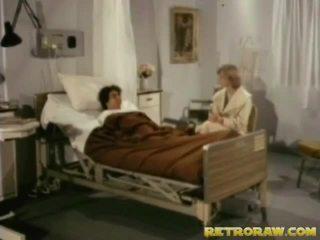 Ziekenhuis service