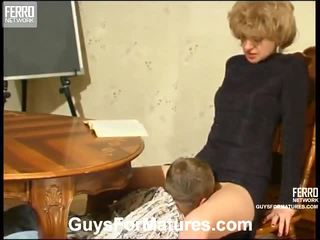 Alice dhe adrian sexually excited mami onto film aktivitet