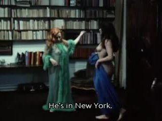 Lietať ma the francúzske spôsob (1974)