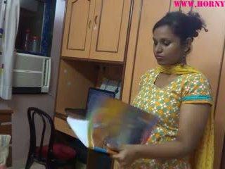 Amateur indisch babes lily seks