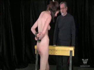 The tomato irklararası grup seks two video