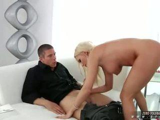 hardcore sex, blowjobs, video