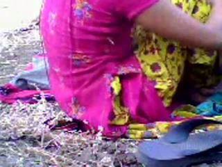 Indické násťročné scandal v park podľa gracesmith18