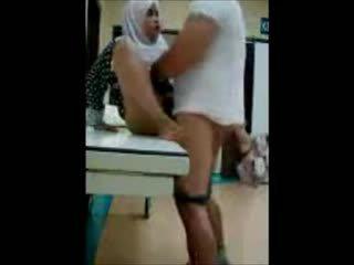 Turkish-arabic-asian hijapp mescolare photo 8