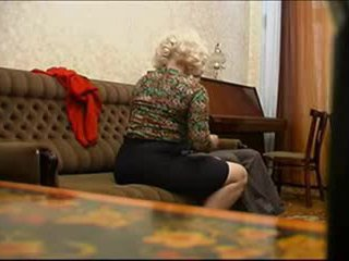milfs, old+young, russian, midgets, amateur
