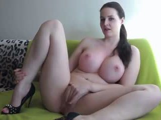 big boobs, masturbation, hd porn