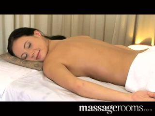 該 最好的 massages : 滿 : 26