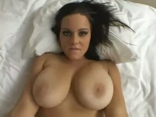 Natasha Nice is a very nice girl Video