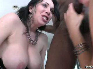 कट्टर सेक्स, मुखमैथुन, सेक्स कट्टर fuking