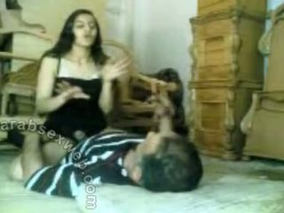 Arab Sex By The Egyptian Carpenter-asw319