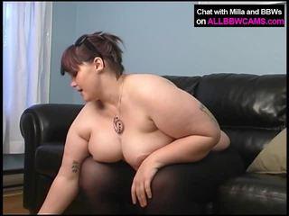 grandi cazzi, ass licking, porn ragazza e gli uomini a letto