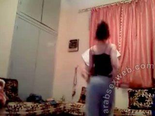 Arab सेक्स tape से morocco-01-asw639
