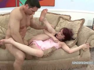 coed, chết tiệt, hardcore sex
