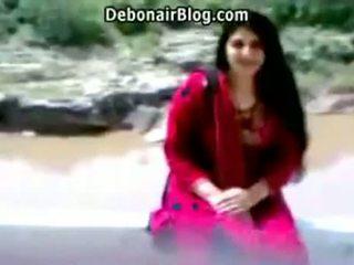 Chaud sexy indien aunty être en une porno sexe vidéo - am