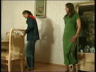 Vene küpsemad 16