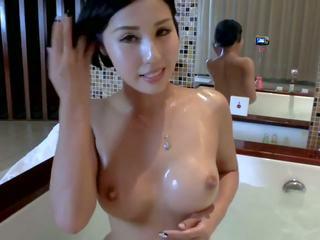 Webcam 051: Webcam HD Porn Video 78
