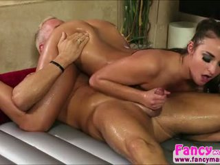 hottest brunette real, panoorin pussy sa turing, hottest cumshot
