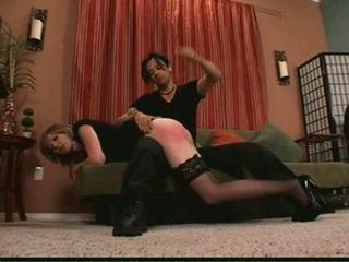 over the knee spanking, spanking, otk