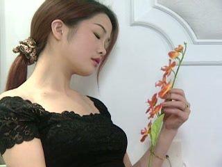 Graziosa cinese girls016