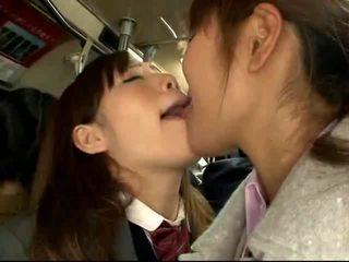 armas, blowjob, jaapan