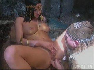 orális szex, vaginális szex, anál