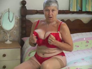 Europemature jade je predstavenie hore ju senior kurvička: hd porno c9