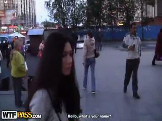 Beroemd wtf passeren shows mooi collectie van hd porno obsceen video's