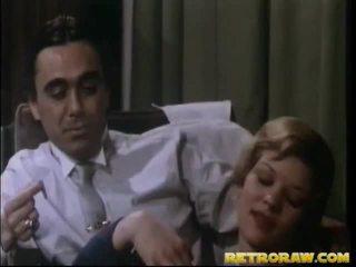 sex în partea tate, în bucătărie nud, porno vintage