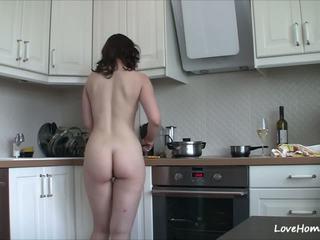 brunettes, hd porn, amateur