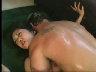 fuck keras, besar batang, oriental