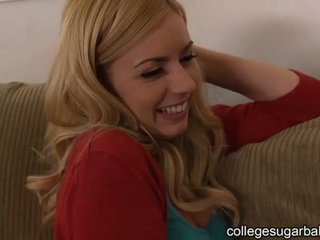 coed, कॉलेज गर्ल, प्यारा