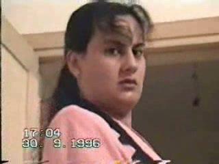 Wowo Arab Girl= From Www.mygratis.tk