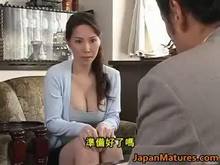 Juri yamaguchi japānieši modele part1