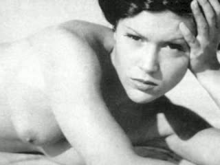 full big boobs most, see babes, milfs nice