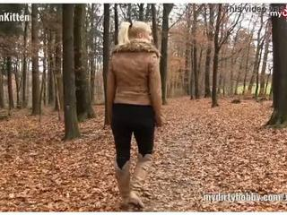 check anal fresh, new facial hottest, fresh german gyzykly
