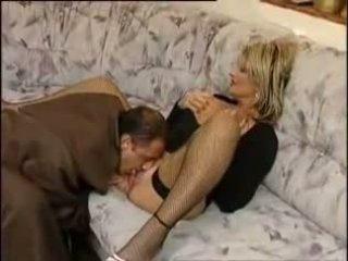 Klassiek duits: gratis milf porno video- 26
