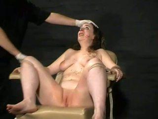 tortur, bdsm