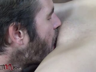 pussy licking, kails, kaislīgs