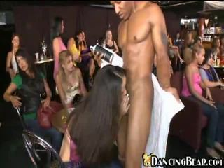 group sex, blowjob, drunk girls