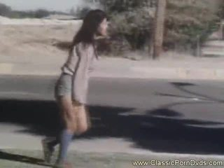 full old movie, ideal blowjob action, hot vintage