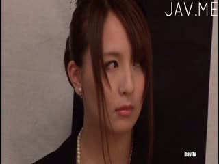 cycki, pierdolony, japoński