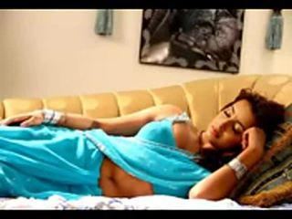 1 새로운 telugu 섹스 채팅 소년 과 girl.3gp