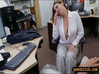 big tits, amateur, hardcore