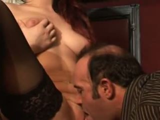 Danze bollenti 4: bezmaksas amatieri porno video