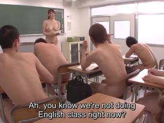 japanisch, große titten, japan