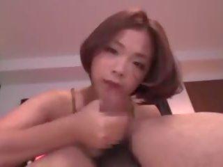 Aziāti amazon: bezmaksas amazons porno video bf