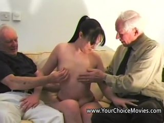 Homemade and amateur movie compilation