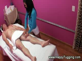 реальність, масажистка, масажист