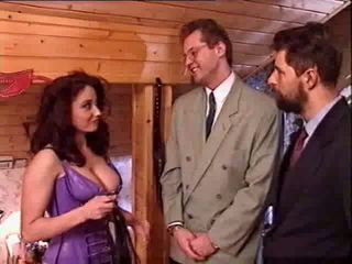 brune, hd porno, pornostar