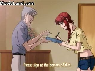 Super kuuma hentai varten the todellinen lover part2